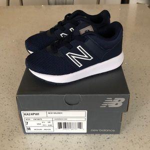 *Brand New* Boys New Balance Sneakers